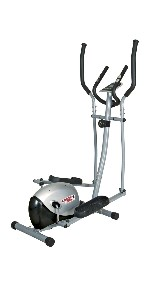 jsb hf151 elliptical exercise cycle