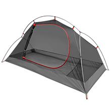 1 person tent backpacking