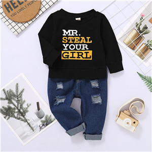 fall outfit for boys