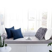 blanket for balcony