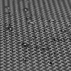 bemaxx fitness floor protection mat