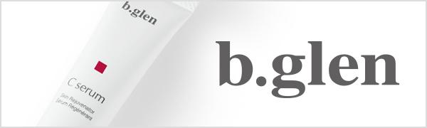 Cセラム ブランドロゴ