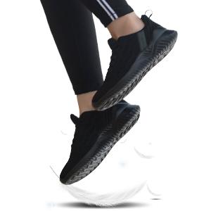 light weight running shoes for women