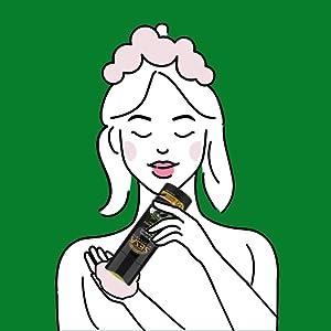 Sesa shampoo, Kesh King shampoo, Indulekha shampoo, Anti hair fall shampoo, Anti dandruff shampoo