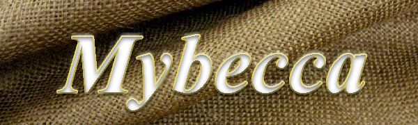 MYBECCA Burlap Natural 60-Inch Wide 100/% First Quality for Wedding Decorations and Craft Projects Sold by The Yard