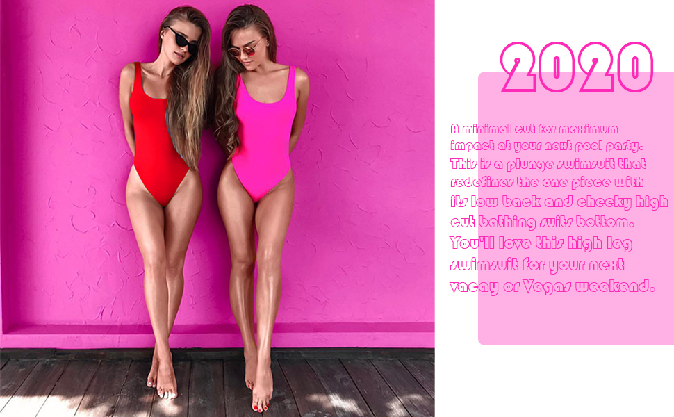 one piece bathing suits for womens