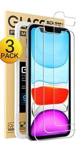 iphone 11 screen protector