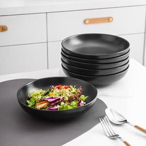 ceramic_bowls_set
