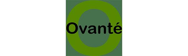 Ovante