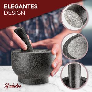 Elegantes Design