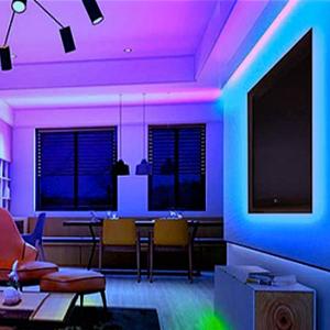 Perfect Room Design