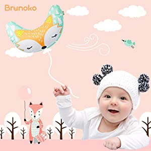 almohada para bebe // almohada bebe // reposacabezas coche // cojin bebe // bebes con almohada