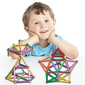 Kids love Veatree brand toys