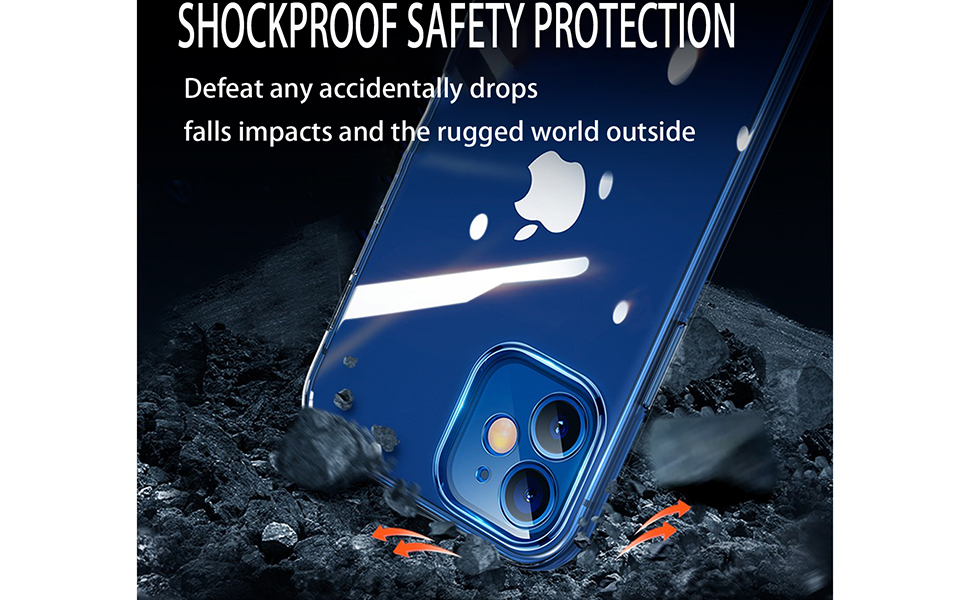 iphone 12 case for men