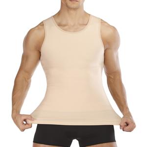 magliette uomo intimo