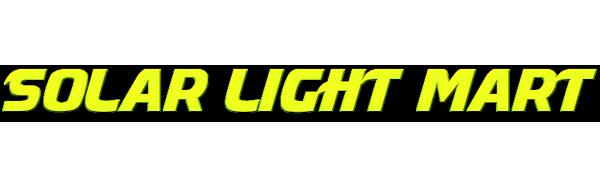 Solar Light Mart