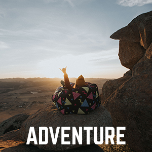 chillbo adventure gear