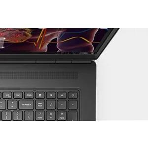 "2021 DELL Precision 7000 7750 17.3"" FHD 1080p Mobile Workstation Business Laptop (Intel 6-Core i7-10750H, 32GB DDR4, 1TB SSD) Wi-Fi 6, Thunderbolt 3, RJ-45, Windows 10 Pro (Renewed) 13"