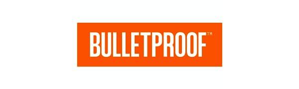 bulletproof defense detox charcoal capsule supplement immune free radicals bulletprof toxin