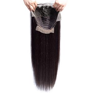 st wig