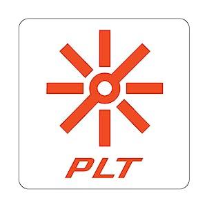 plantronics hub app use to manage settings updates etc