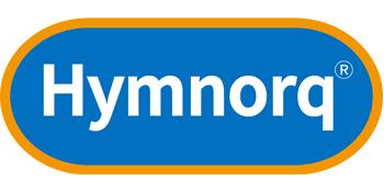 Hymnorq Logo
