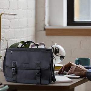work bag for men
