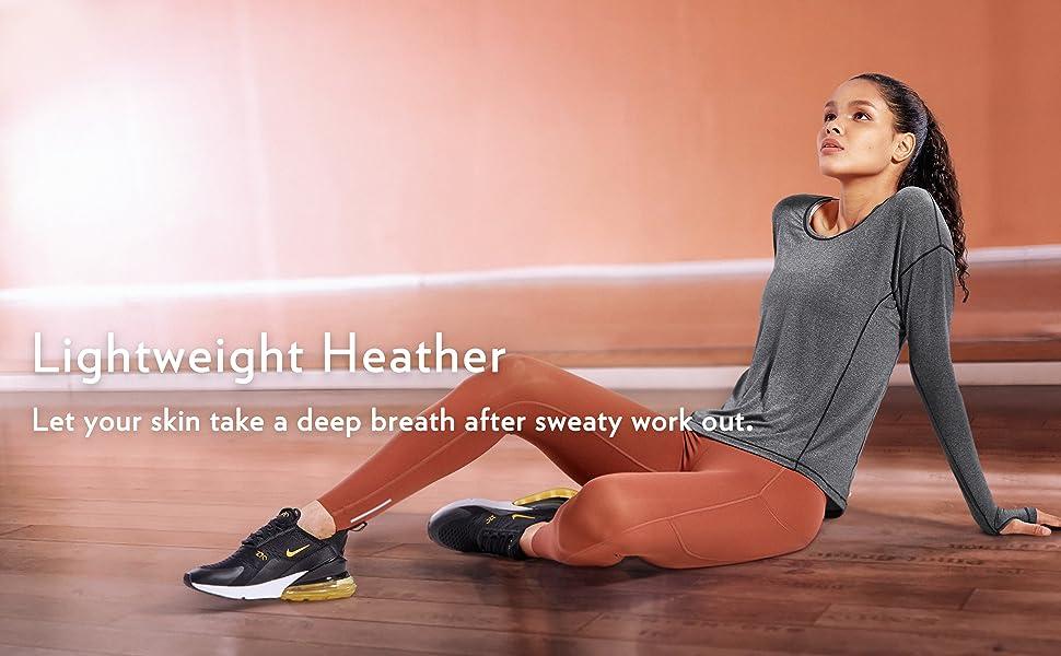 12-Lightweight-Heather-A+模板方案(R760&R779)
