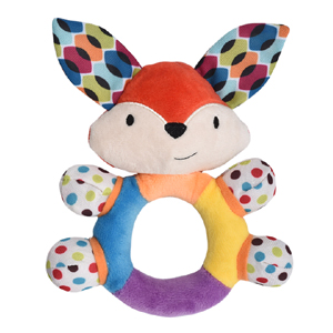 baby toys 3-6 months