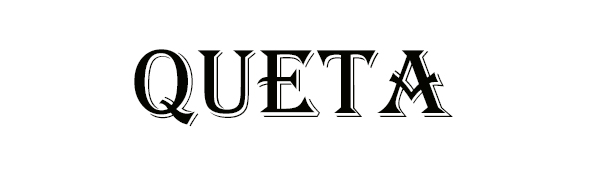Queta