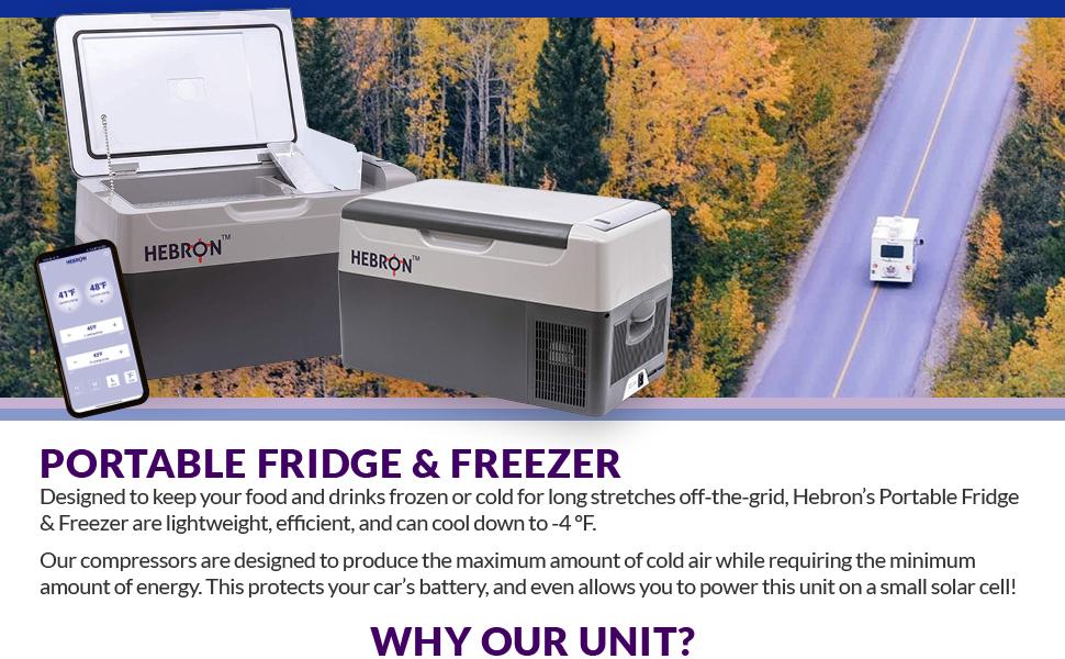 mini fridge chest freezer freezer chest mini freezer mini fridge with freezer mini refrigerator