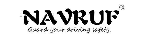 NAVRUF GPS   navigation