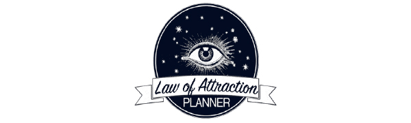 logo planners
