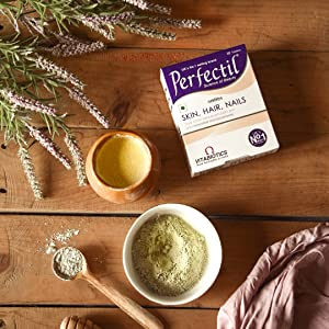 perfectil product image