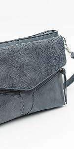 misako, bolso bandolera mujer, bolso bandolera, bolso mujer, bandolera mujer, bolsos, regalo mujer
