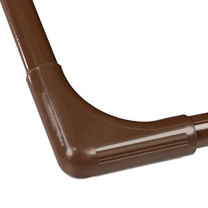 Chaise pliante pour enfant