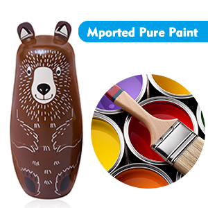 Environmental Protection Paint