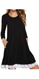 tunic shirts for women to wear with leggings fall dresses for juniors fall clothes for women plus