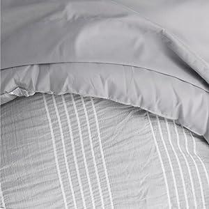 Bedsure | details 3