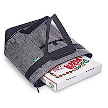 heavy duty zipper triple insulation