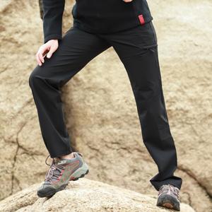 pants for women elastic waist skinny