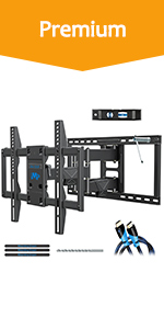 full motion 75 inch tv mount tv mounts tv wall mounts 60 inch tv mount tv mounts tv wall mounts