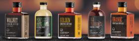 premium elixirs