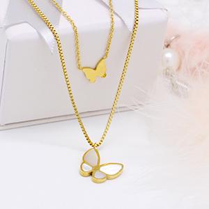 Meraviglioso regalo di gioielli