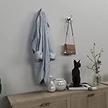 Living Room Hooks