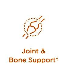bulletproof collagen pepetid eprotein glowing skin hyaluronic acid joint support keto paleo