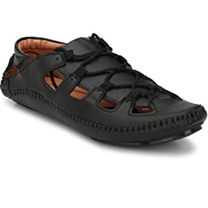 Buy SHOE RIDER Handstitched Casual