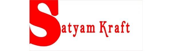 Buy Satyam Kraft Silver Tiara for Women and Girls at Amazon.in