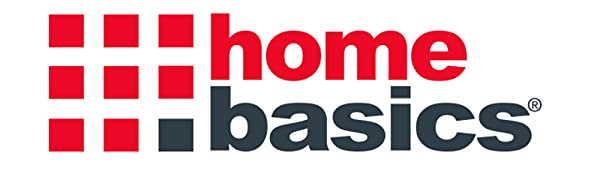 Home Basics, home basics, Home basics, home goods, health and household, Home store, Kitchen,