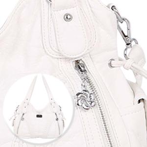 ladies Chain handbags